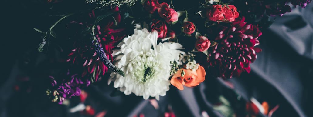 Ein Paar Gedanken Zu Warum Hochzeitsblumen Geld Kosten